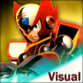 Visual's Avatar